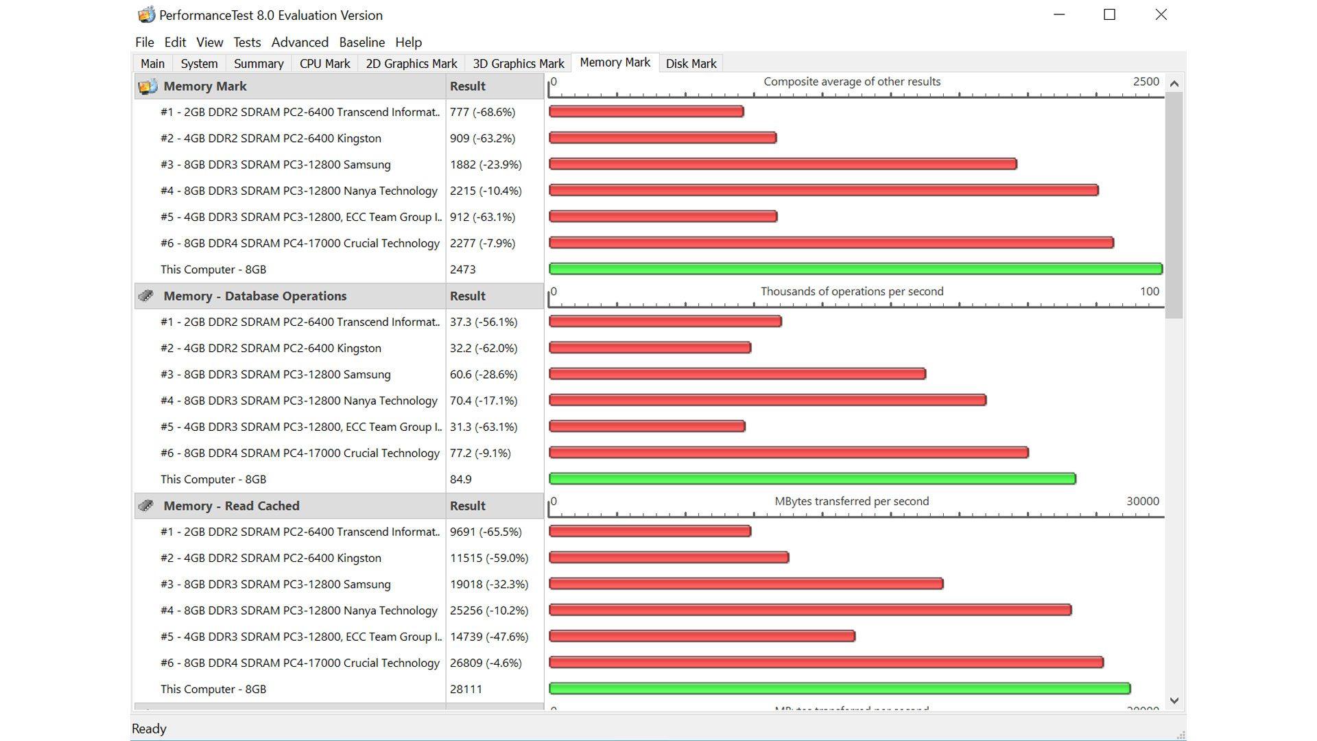 HP-Elitebook-x360-1030-G2-ZW74EA_Vergleich-5