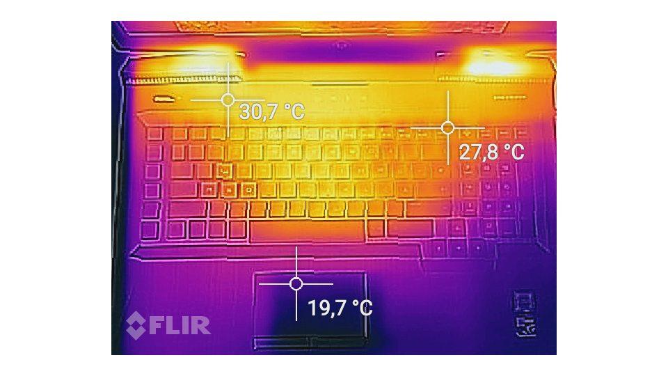 HP OMEN 17-an011ng Hitze_1