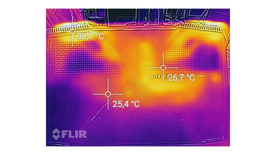 HP OMEN 17-an011ng Hitze_2
