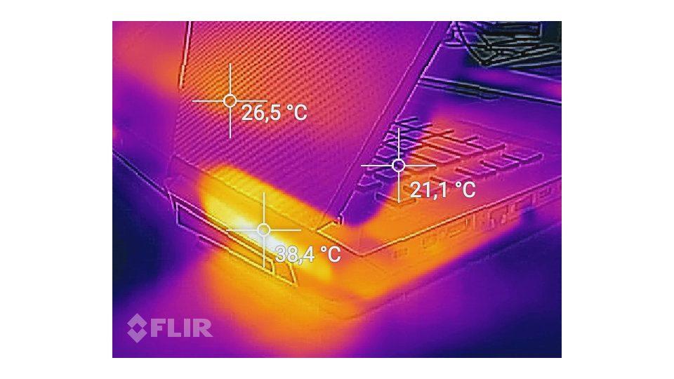 HP OMEN 17-an011ng Hitze_5