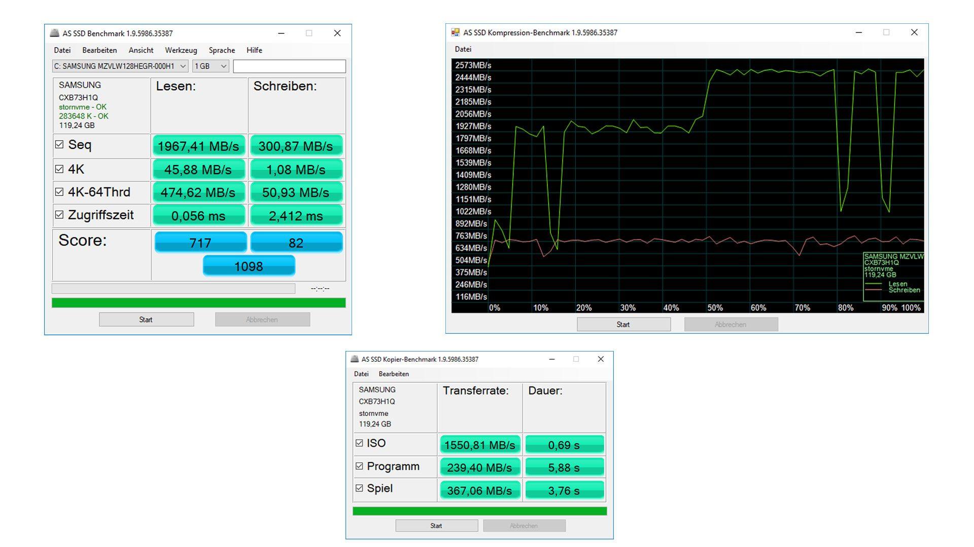 HP-OMEN-17-an011ng_Benchmark-5