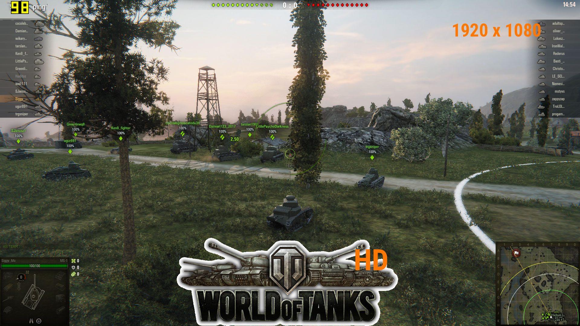 HP-OMEN-17-an011ng_Games-3