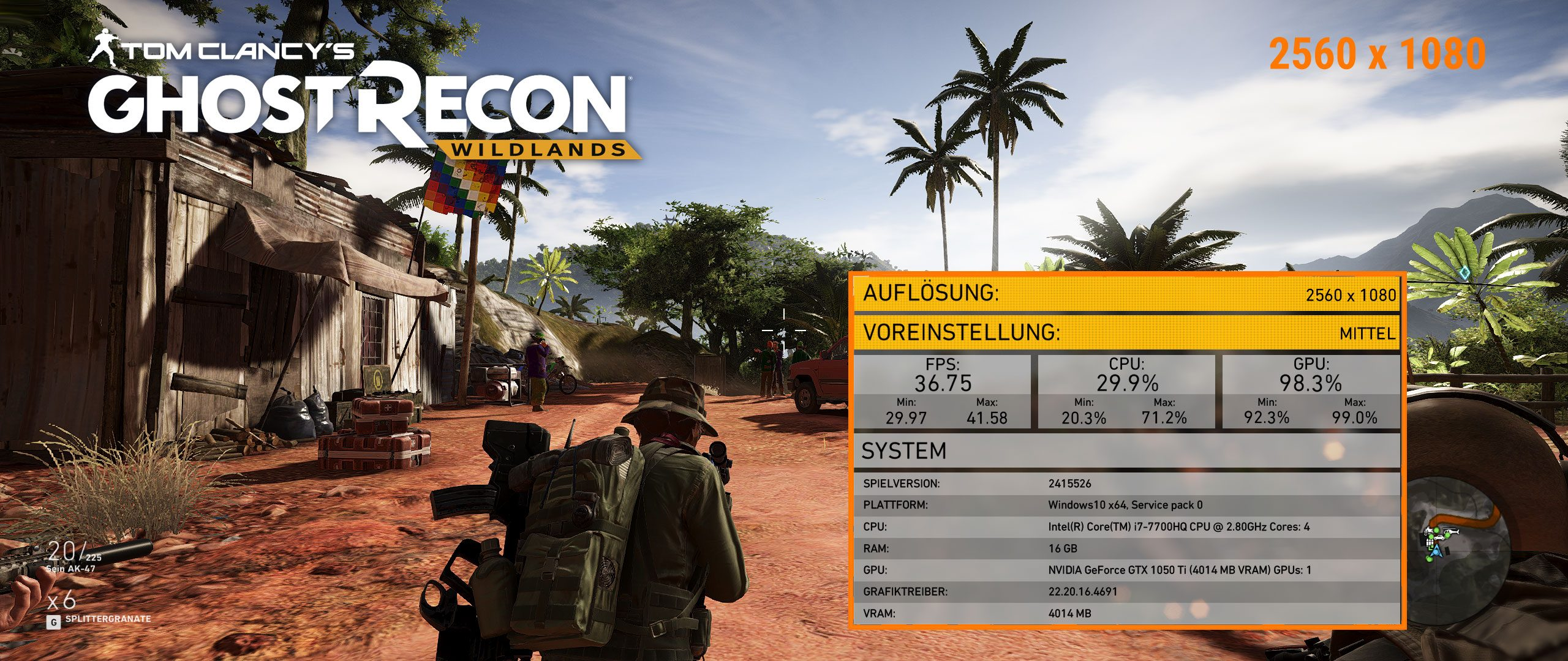 HP-OMEN-17-an011ng_Games_Monitor-4