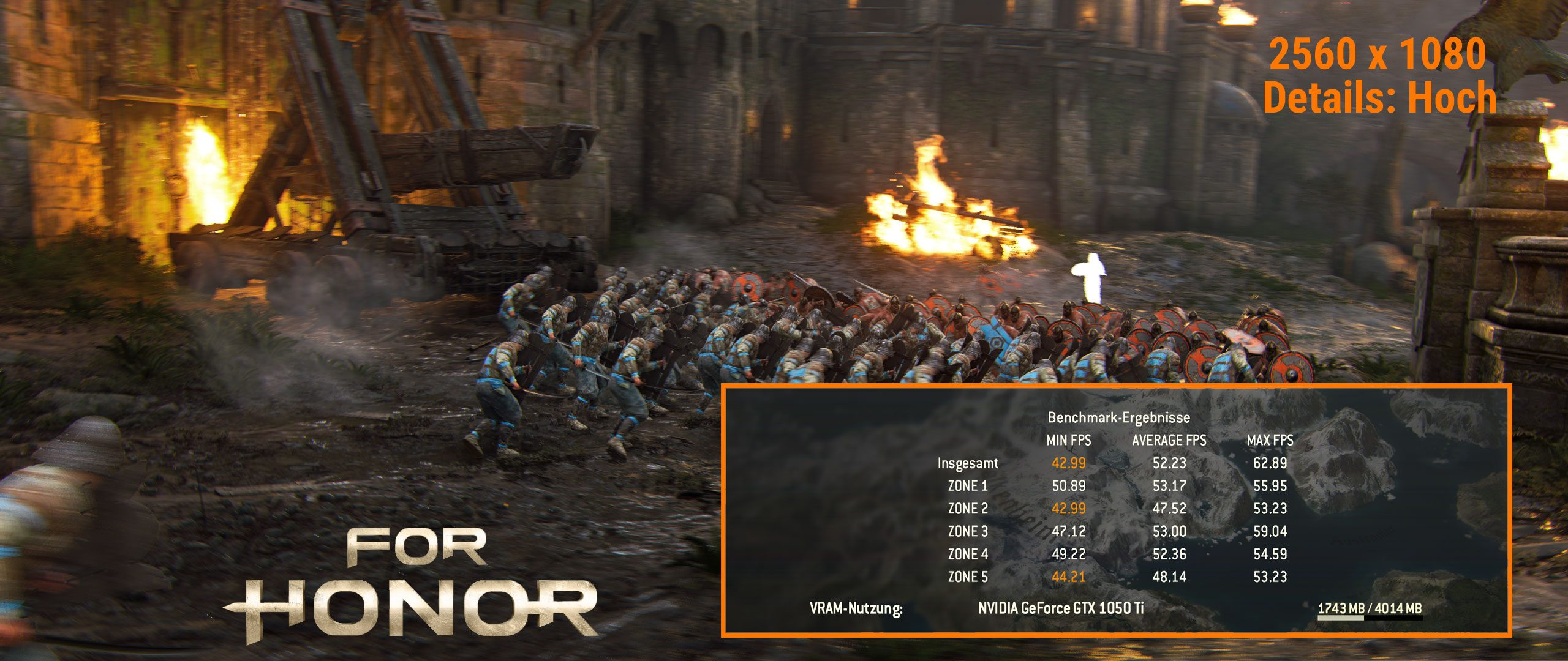 HP-OMEN-17-an011ng_Games_Monitor-6