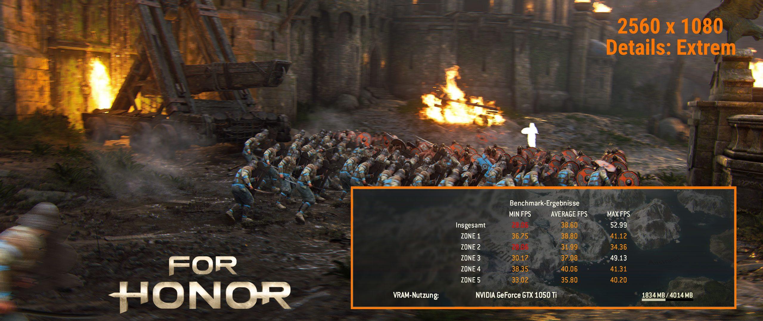 HP-OMEN-17-an011ng_Games_Monitor-7