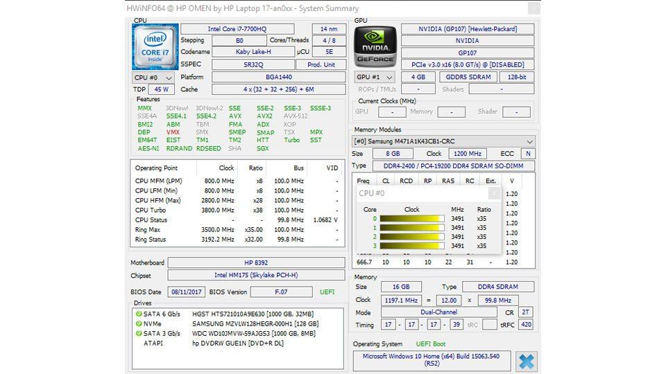 HP-OMEN-17-an011ng_Hardware-10