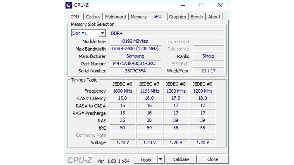 HP-OMEN-17-an011ng_Hardware-5