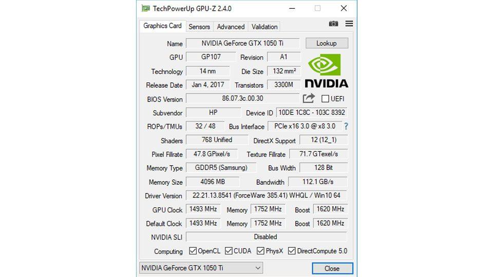 HP-OMEN-17-an011ng_Hardware-9