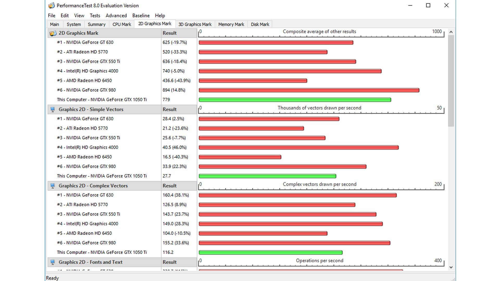 HP-OMEN-17-an011ng_Vergleich-3