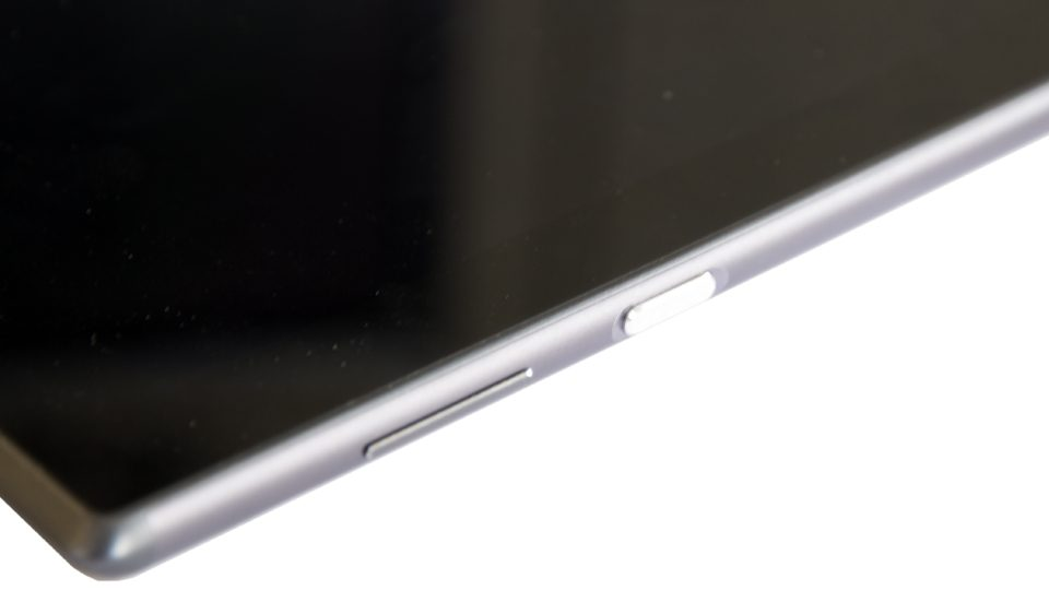 Lenovo Tab4 10 Zoll 10zoll-Ansschluesse_1