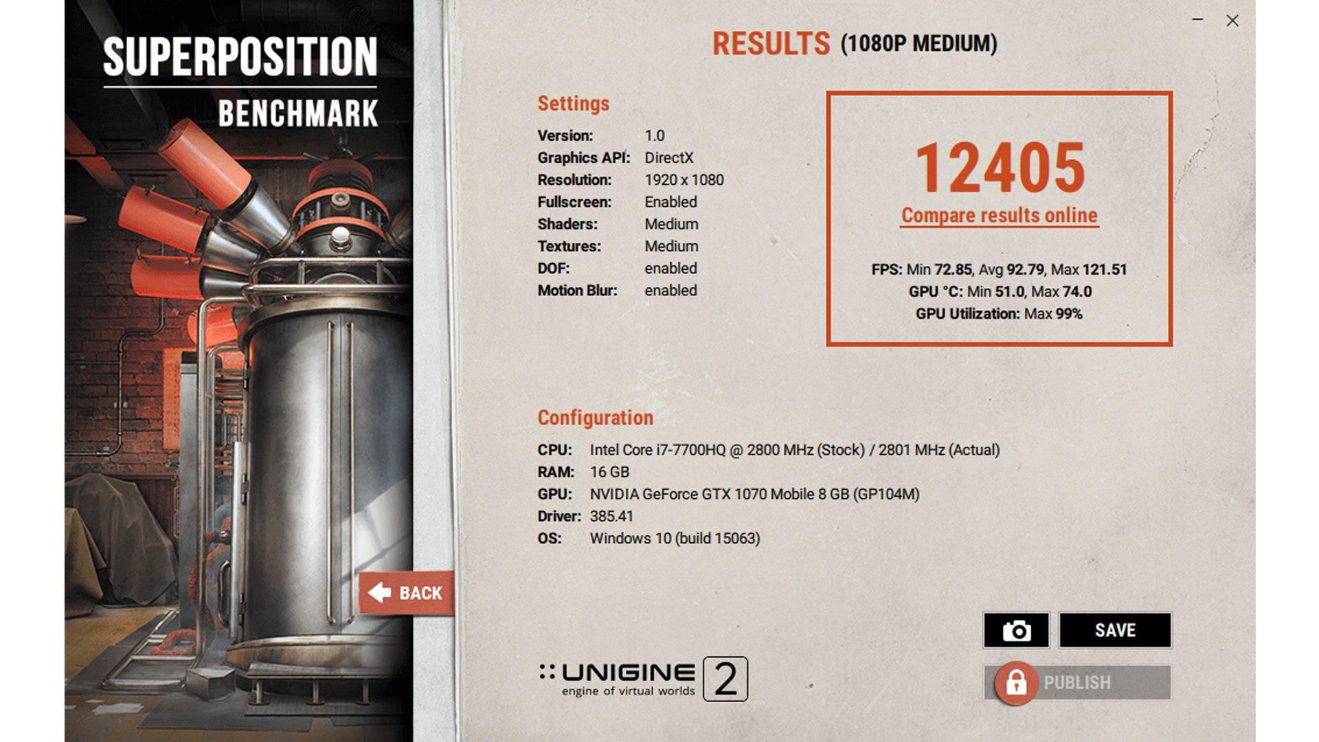 MSI-GE73VR-7RF-039_Grafik-10