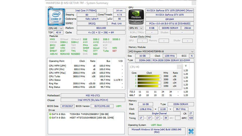MSI-GE73VR-7RF-039_Hardware-10
