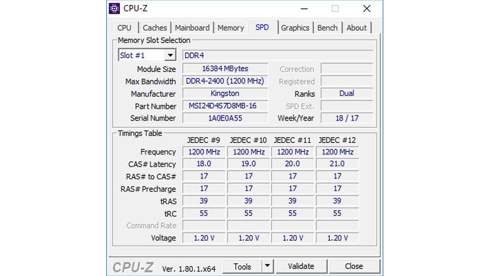 MSI-GE73VR-7RF-039_Hardware-5