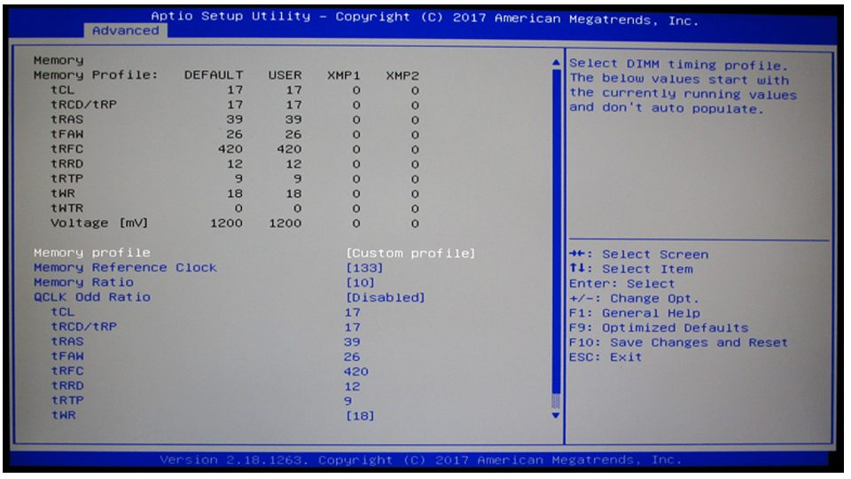 Medion Erazer X7857 BIOS_4