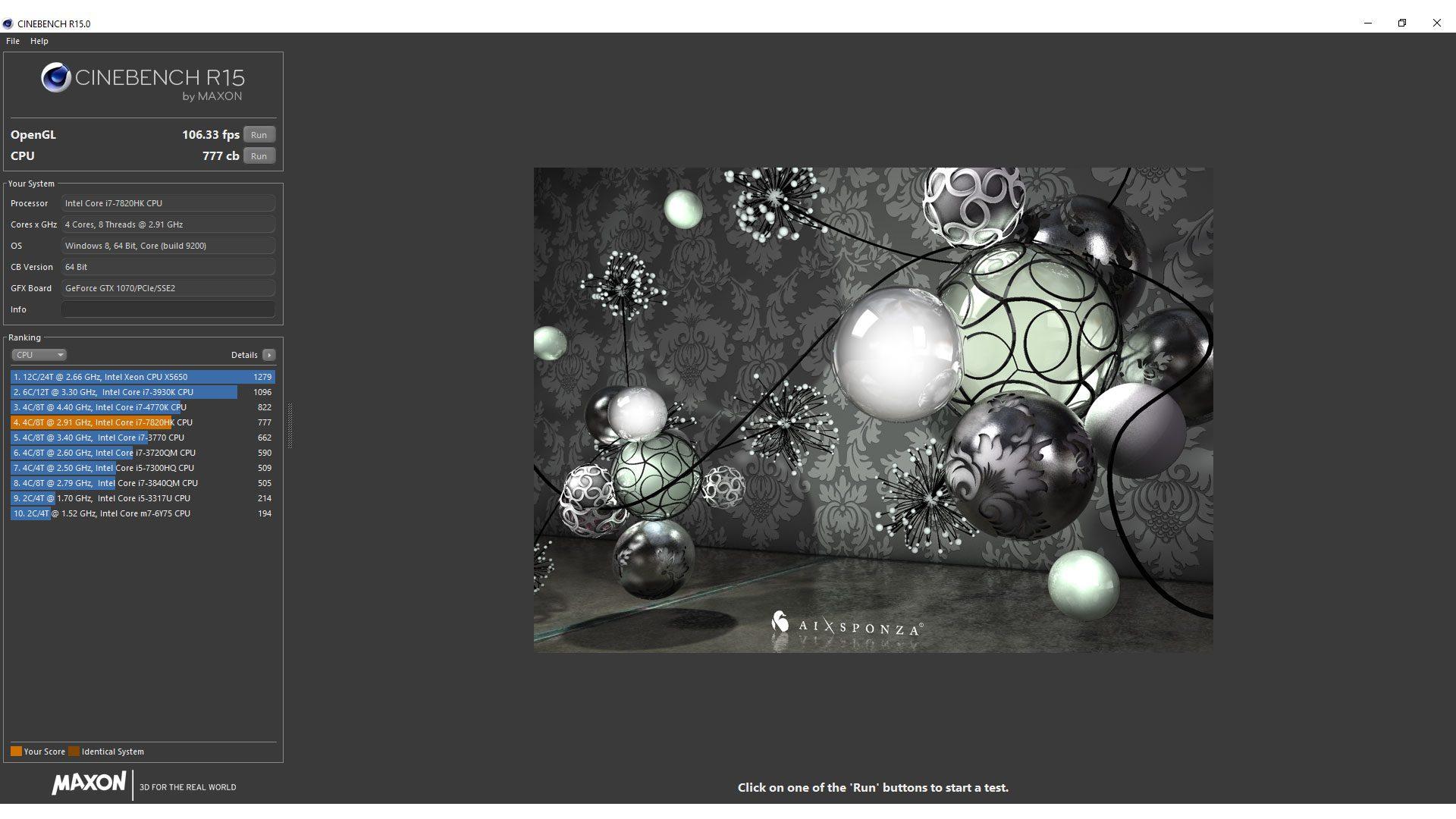 Medion-Erazer-X7857_Benchmark-8