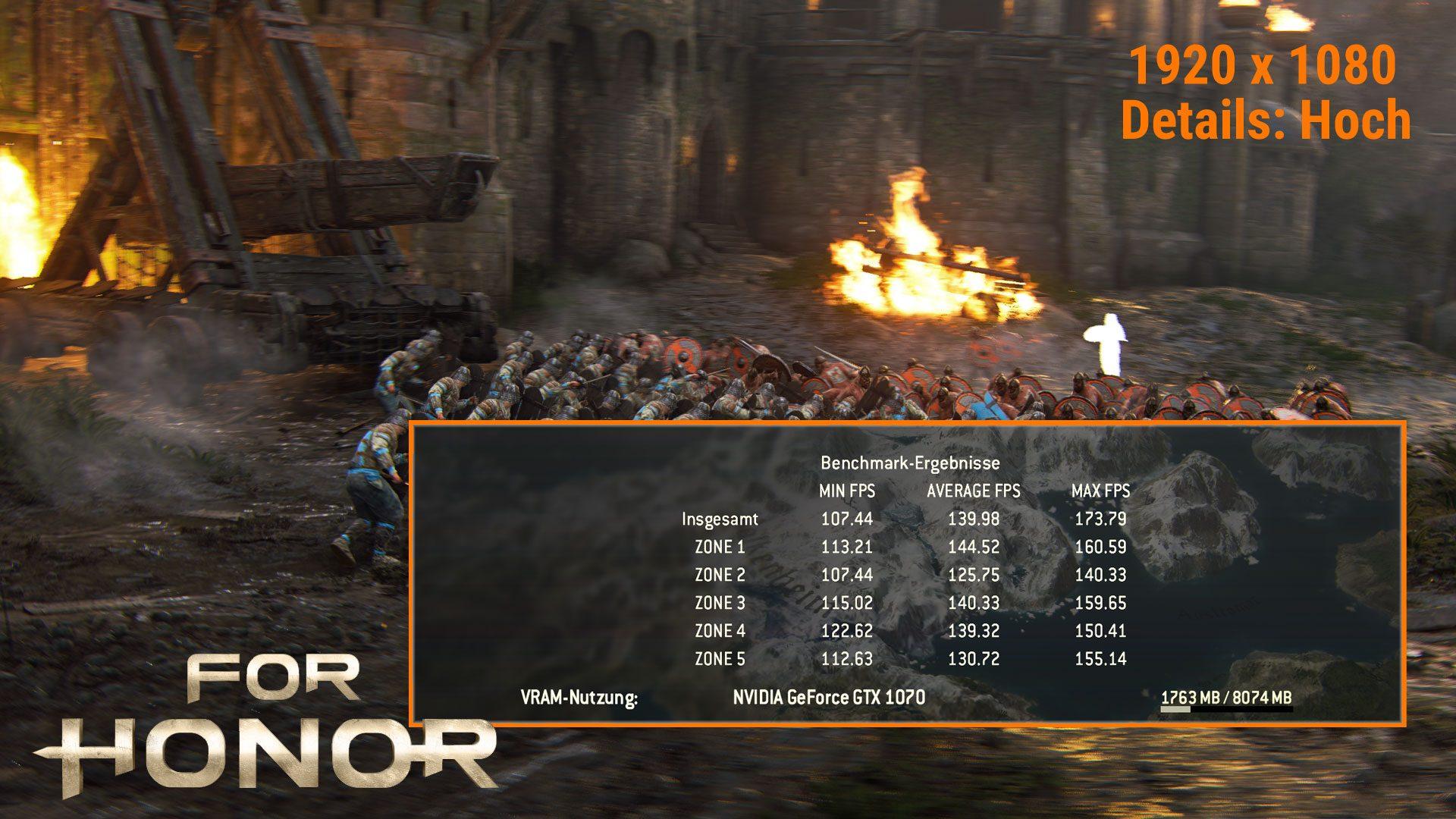 Medion-Erazer-X7857_Games-6