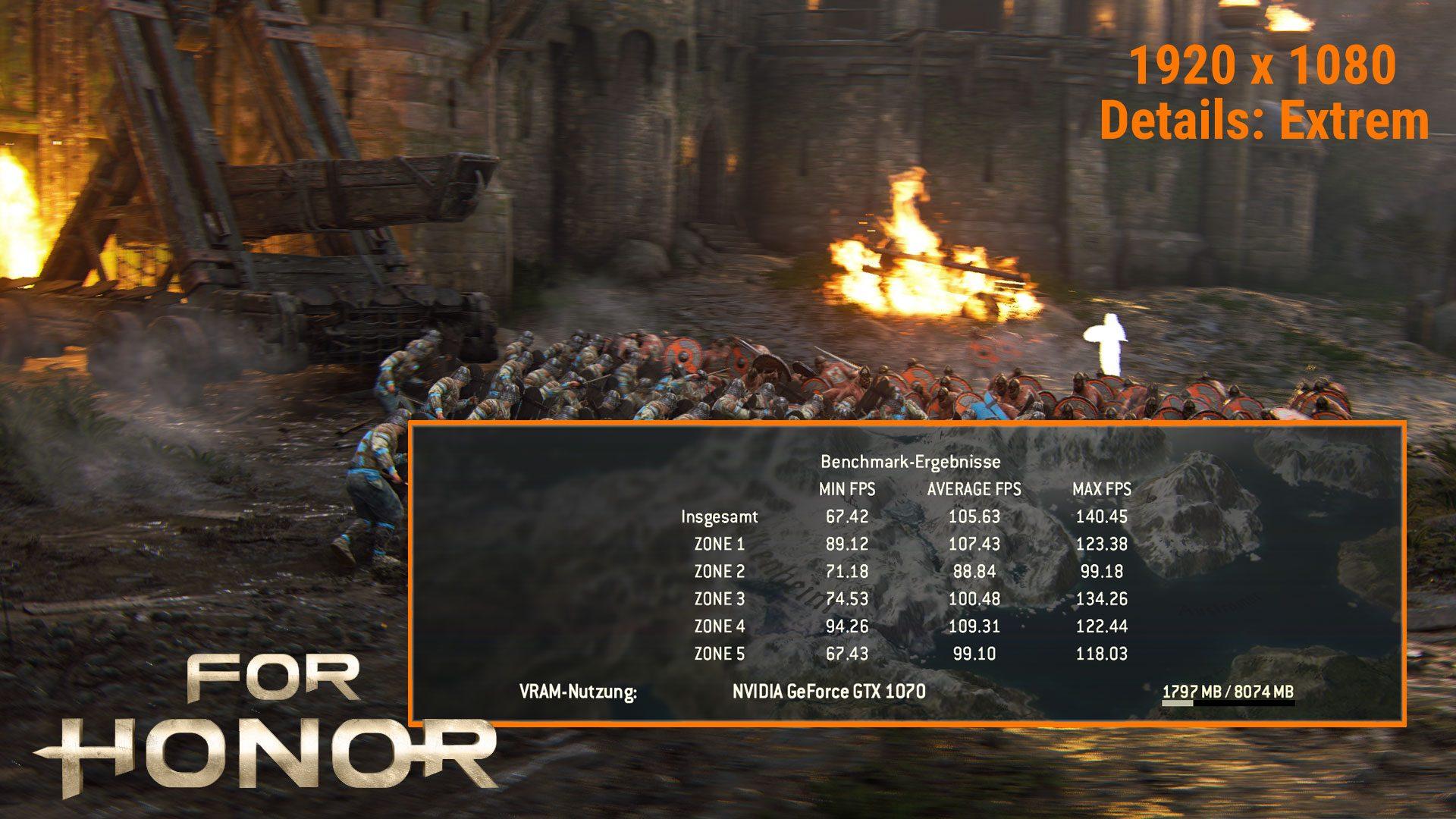 Medion-Erazer-X7857_Games-7