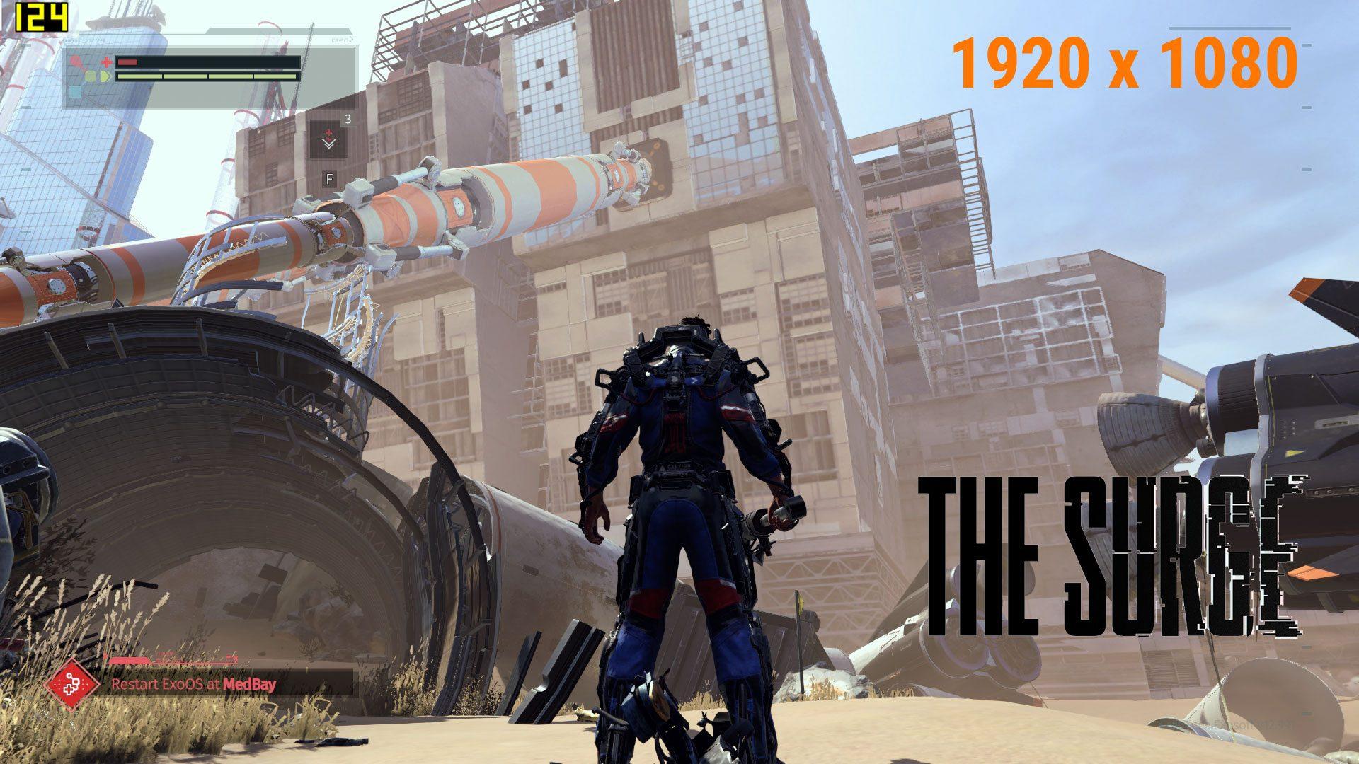 Medion-Erazer-X7857_Games-8
