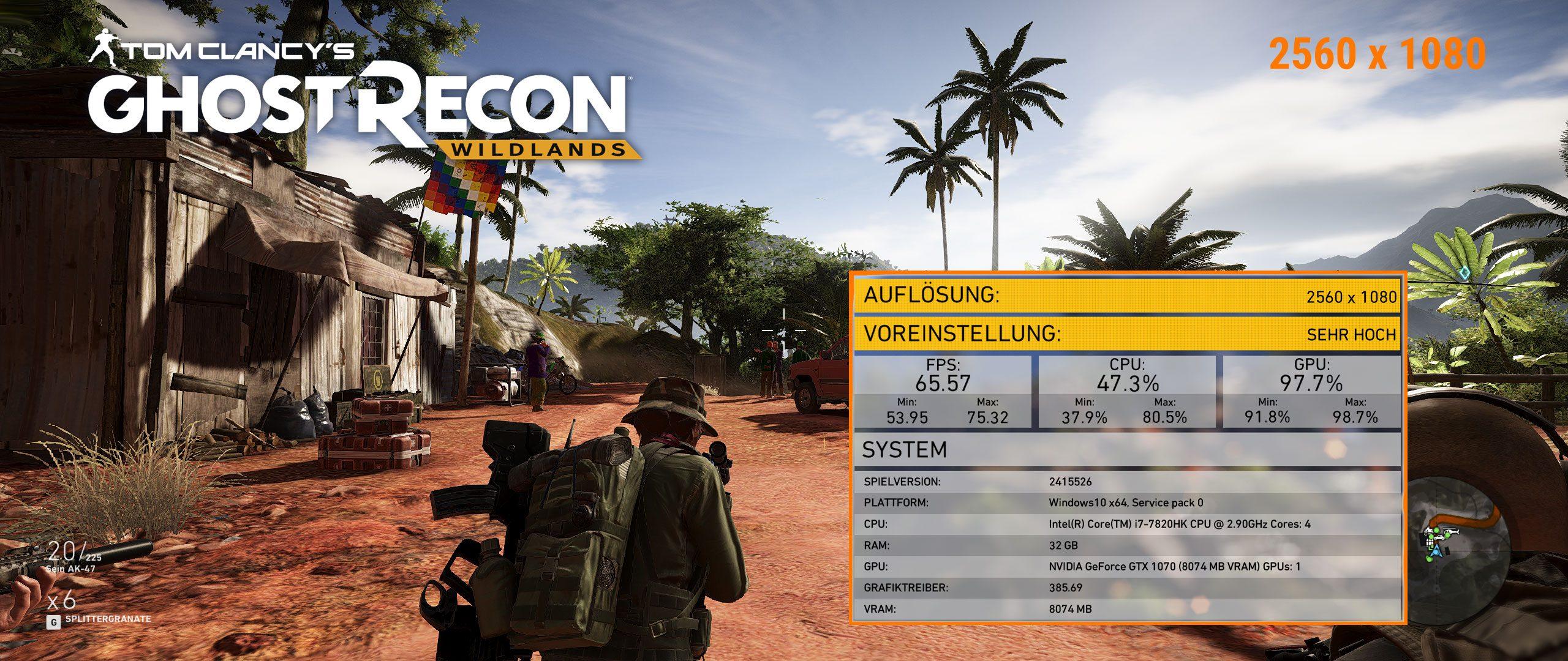 Medion-Erazer-X7857_Games-Monitor-4