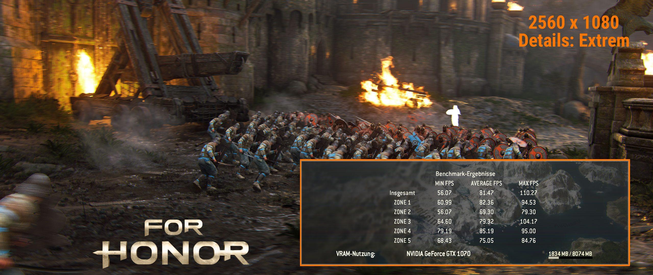 Medion-Erazer-X7857_Games-Monitor-7