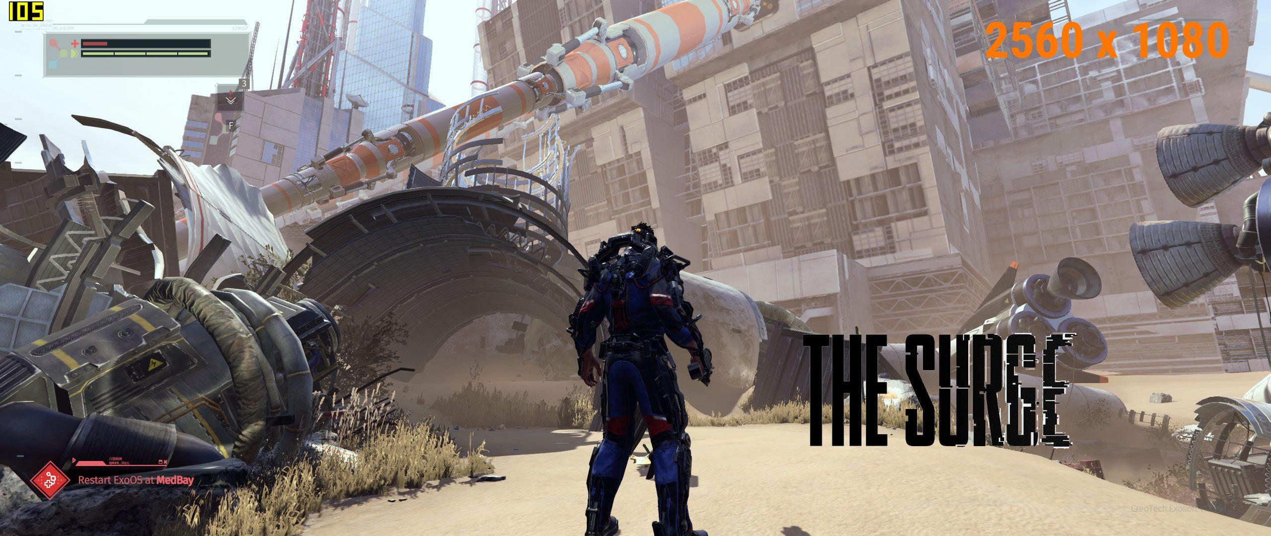 Medion-Erazer-X7857_Games-Monitor-8