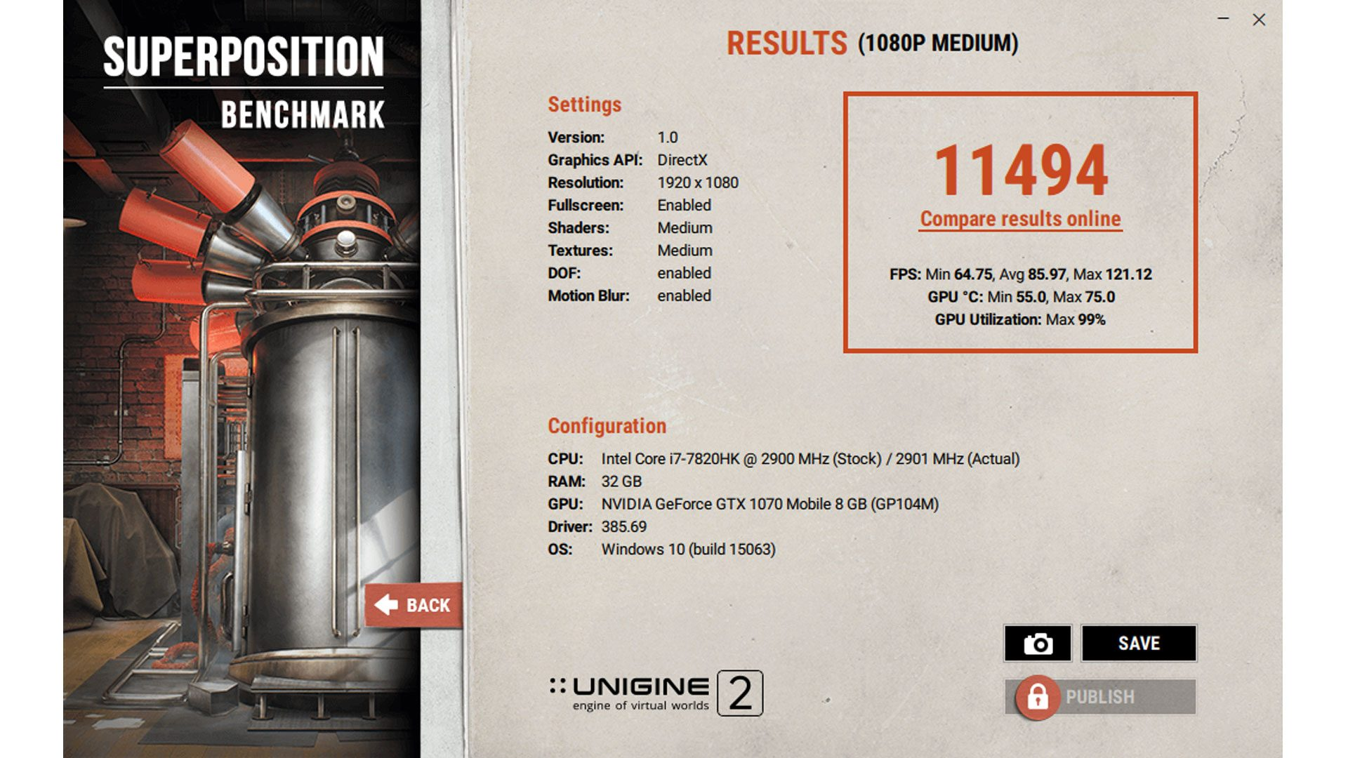 Medion-Erazer-X7857_Grafik-10
