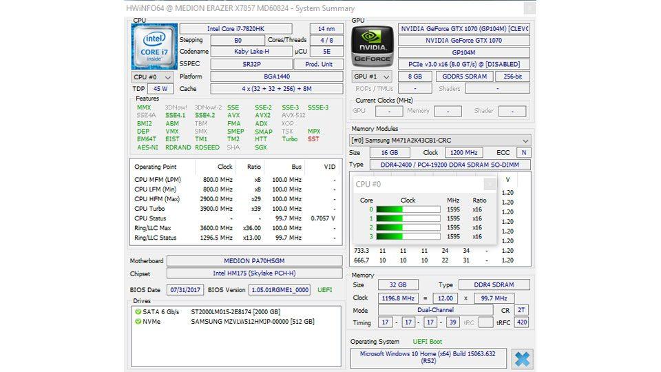 Medion-Erazer-X7857_Hardware-10