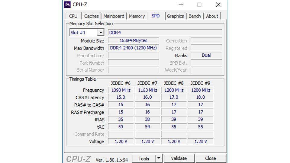 Medion-Erazer-X7857_Hardware-5
