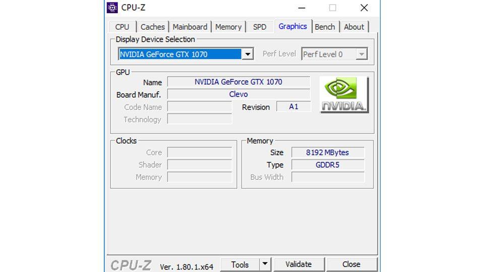 Medion-Erazer-X7857_Hardware-7