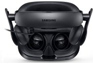 Samsung-Mixed-Reality-Headset-2