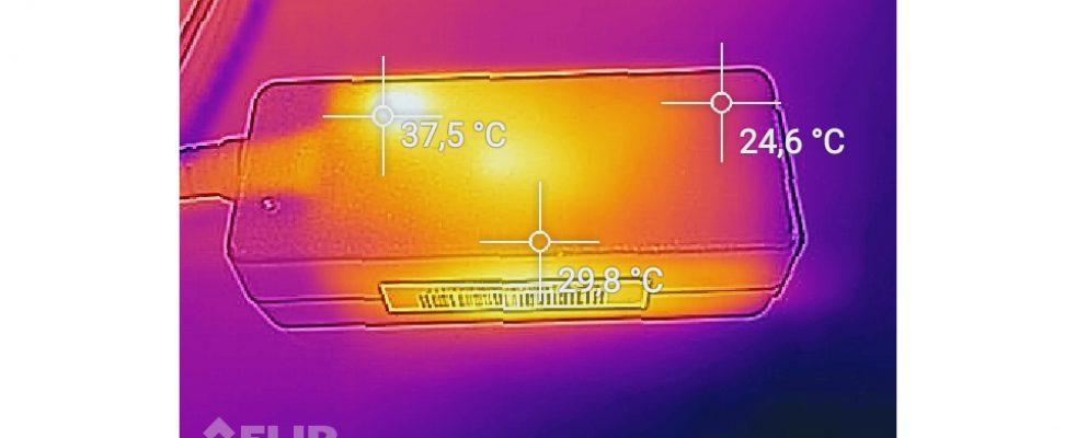 Schenker VIA 14 Hitze_3