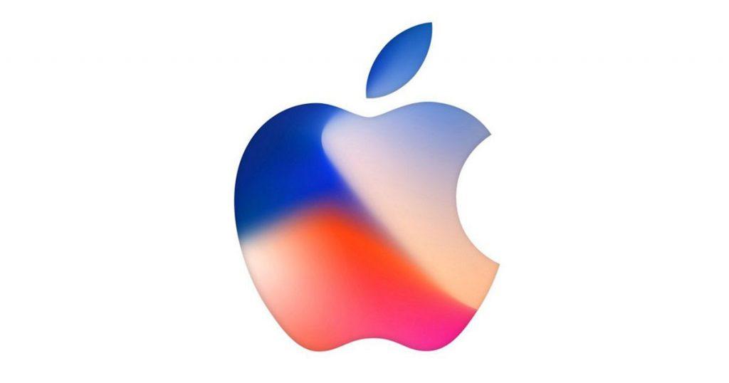Apple: Update für fast alle Produkte im Herbst?