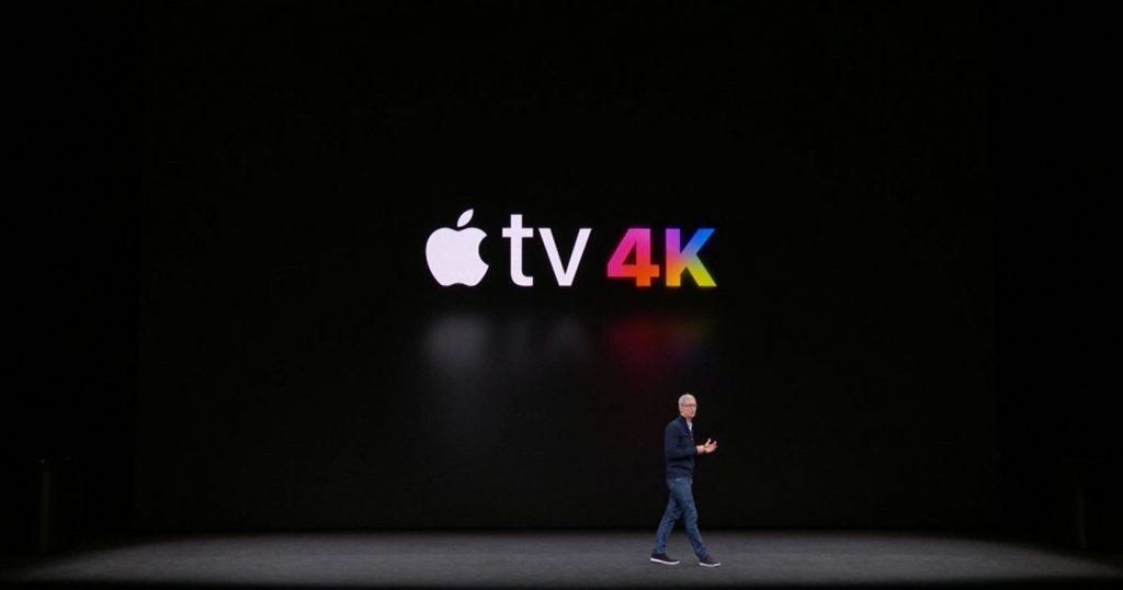 Apple TV dreht bald Tetris: The Movie