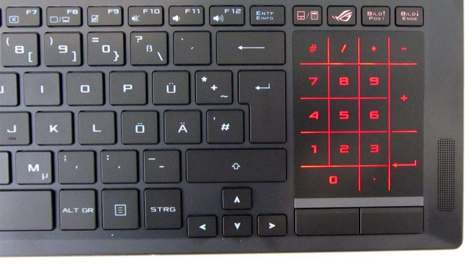 asus rog zephyrus Tastatur_3