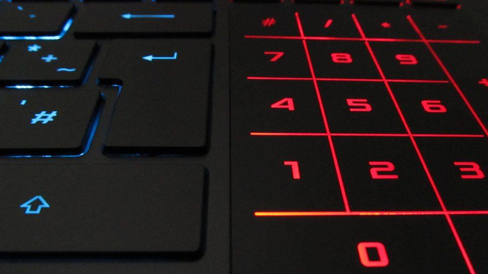 asus rog zephyrus Tastaturbeleuchtung_3
