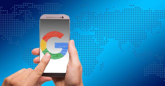 google-loescht-backups