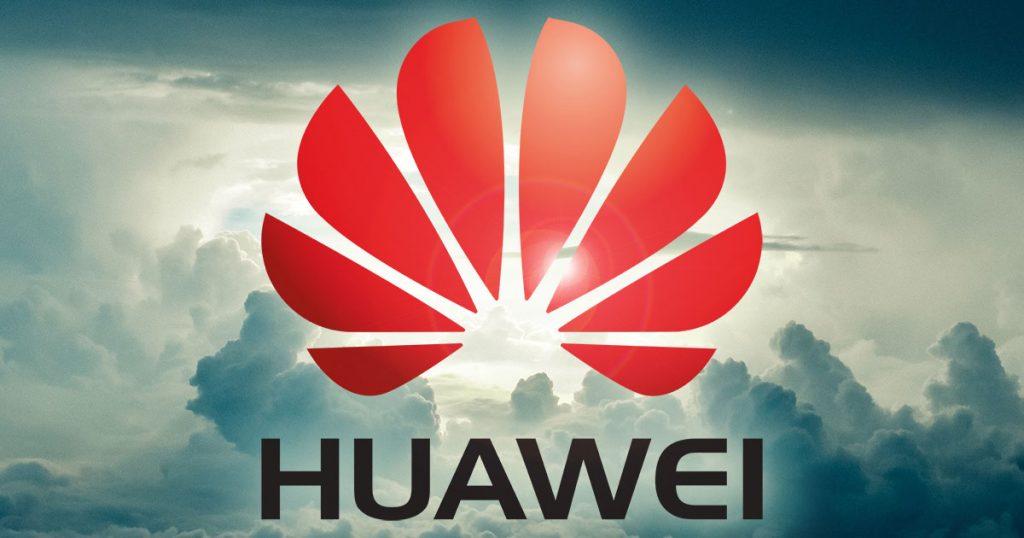Huawei bringt kostenlose Cloud für Backups und mehr
