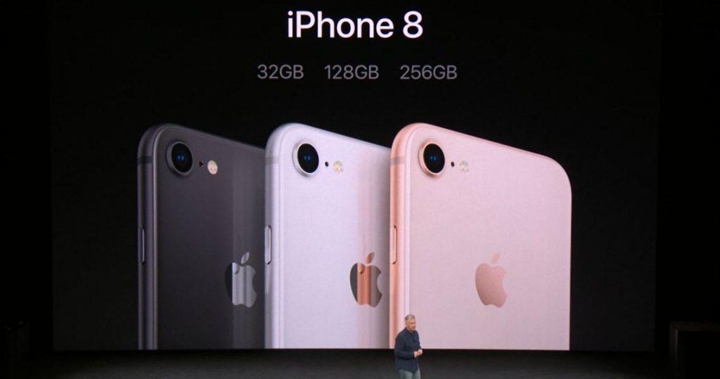 """Im März 2020 soll ein """"kleines"""" 4,7-Zoll-iPhone kommen"""