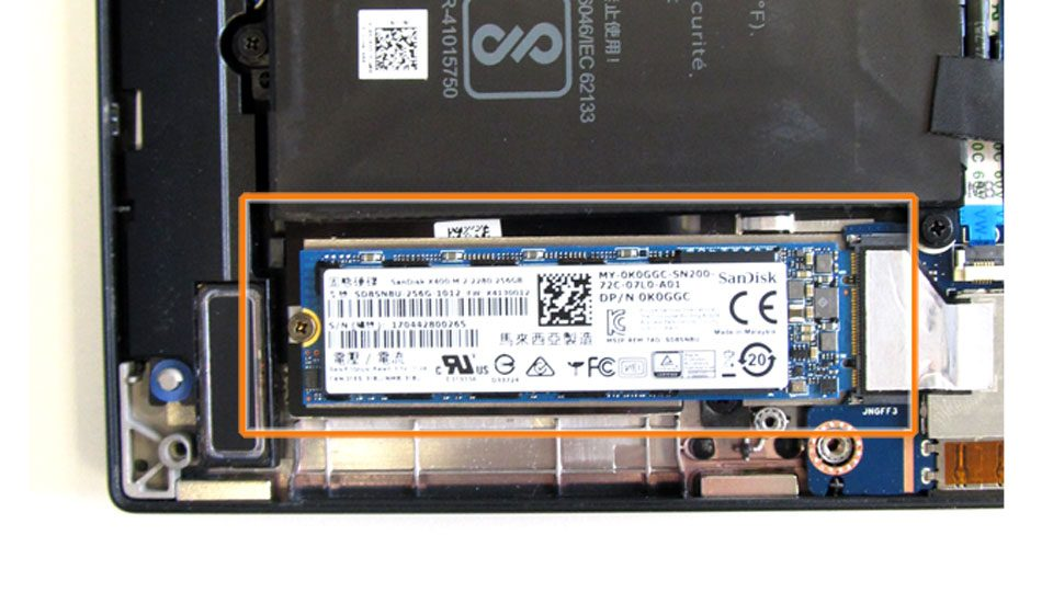 Dell Latitude 5289 Innen_3