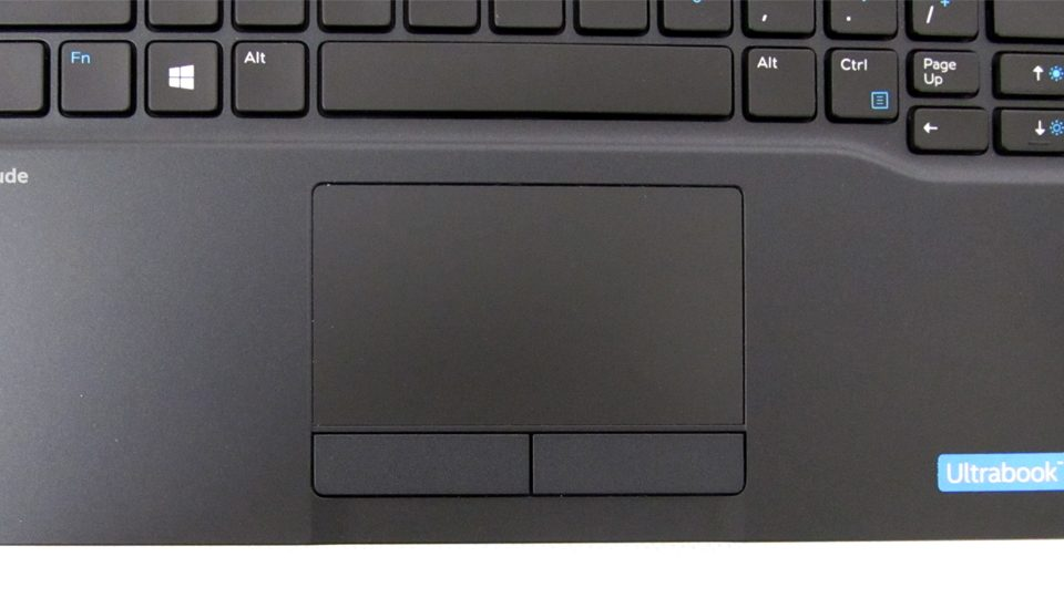 Dell Latitude 5289 Tastatur_2