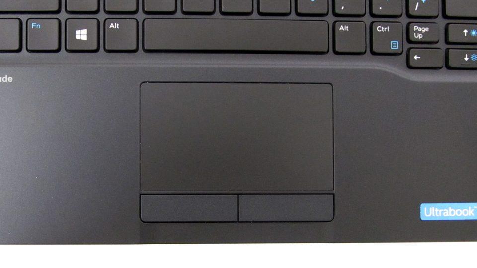 Dell Latitude 5289 Tastatur_2
