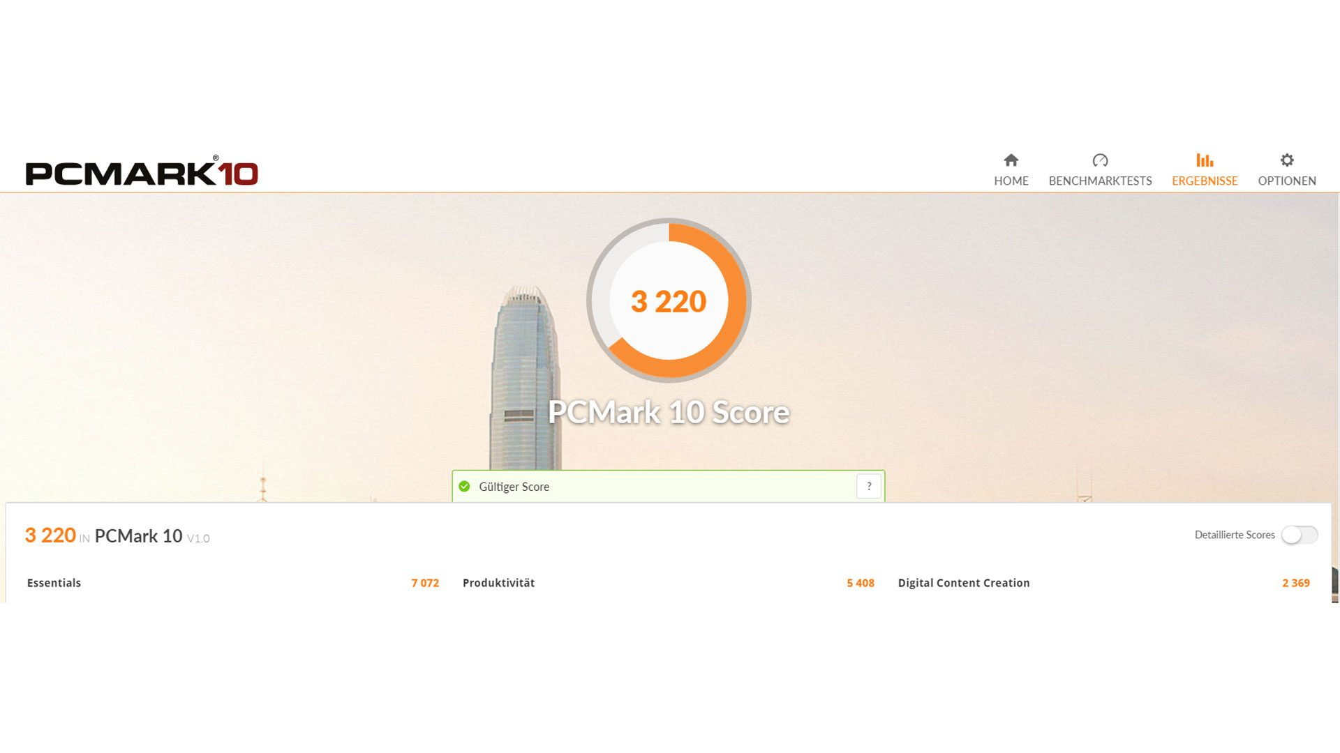 Dell-Latitude-5289_Benchmark-2