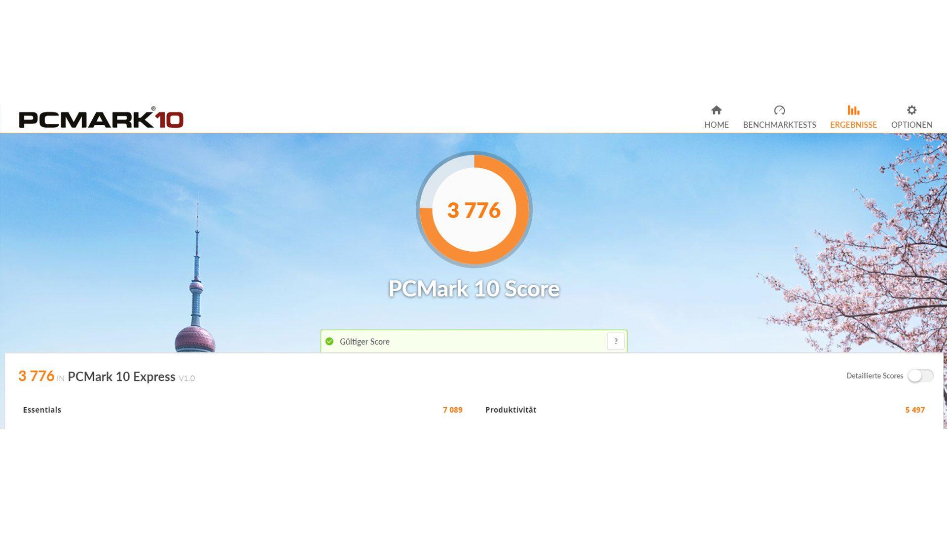 Dell-Latitude-5289_Benchmark-3