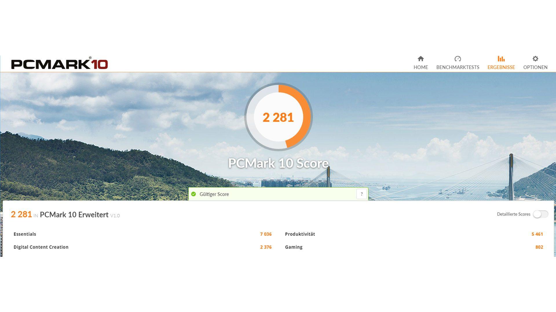 Dell-Latitude-5289_Benchmark-4