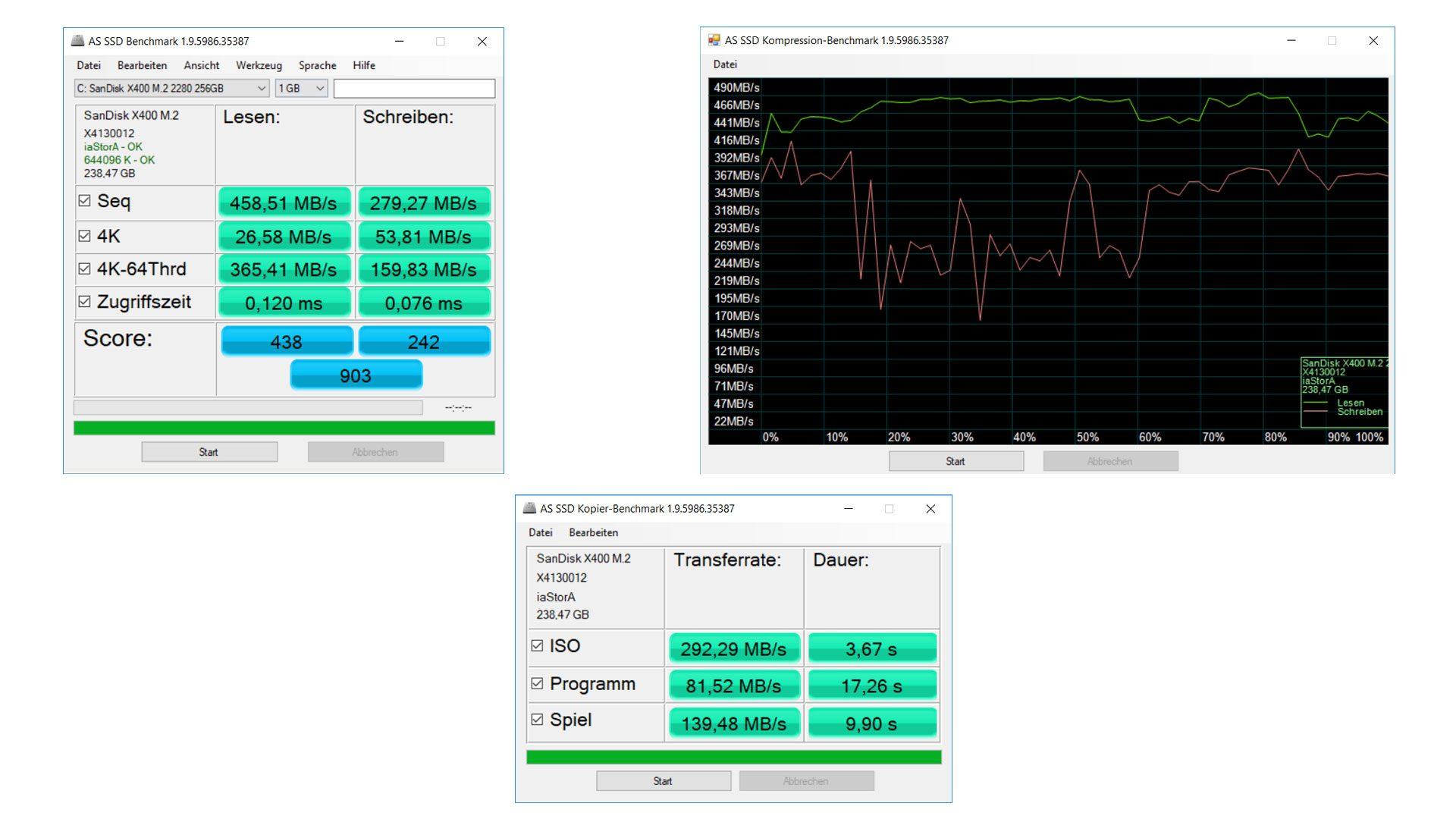 Dell-Latitude-5289_Benchmark-5