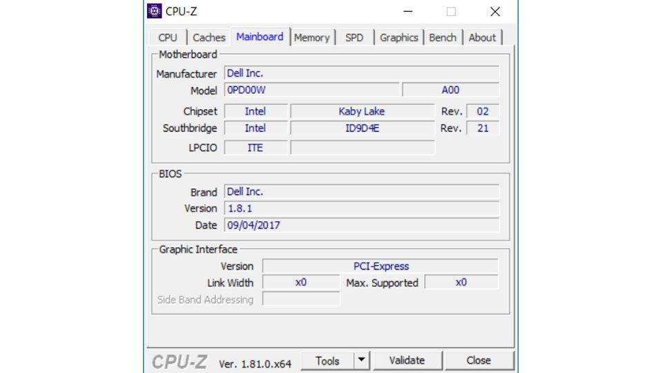 Dell-Latitude-5289_Hardware-3