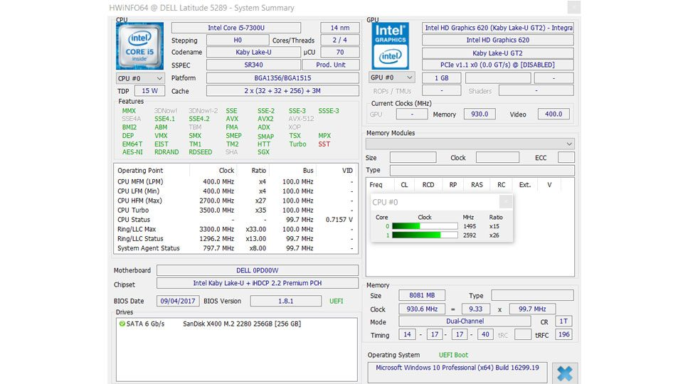 Dell-Latitude-5289_Hardware-7