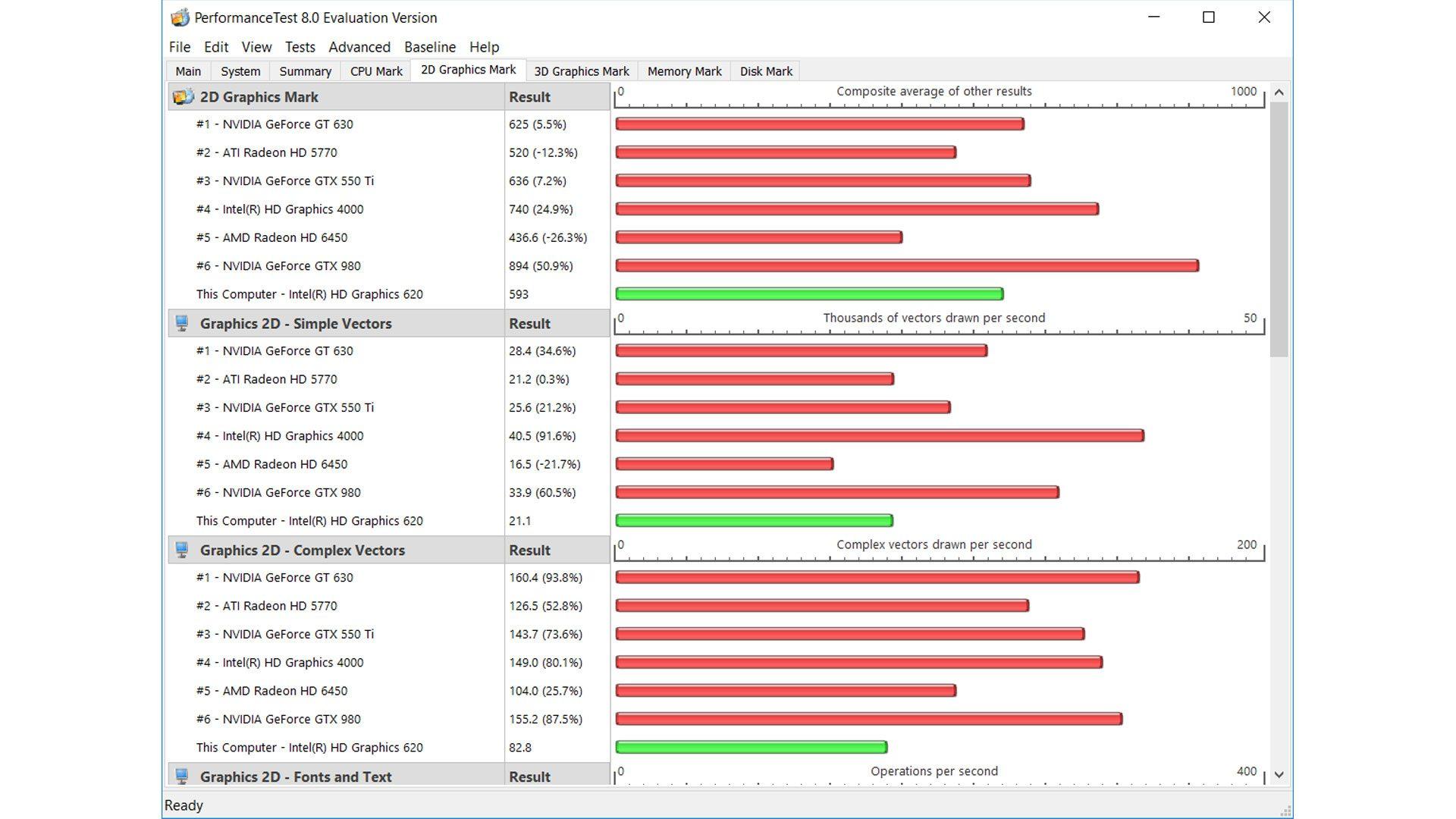 Dell-Latitude-5289_Vergleich-3