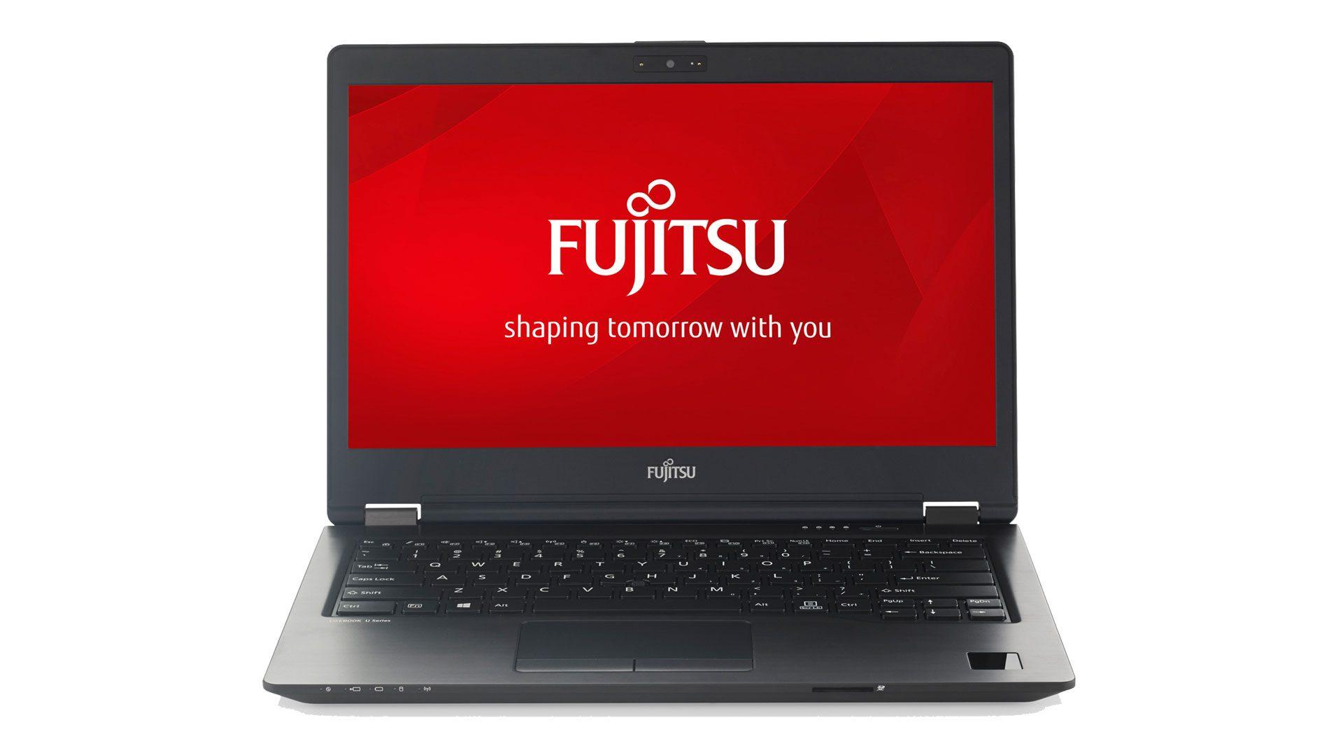 Fujitsu-LIFEBOOK-U747_Ansicht-1