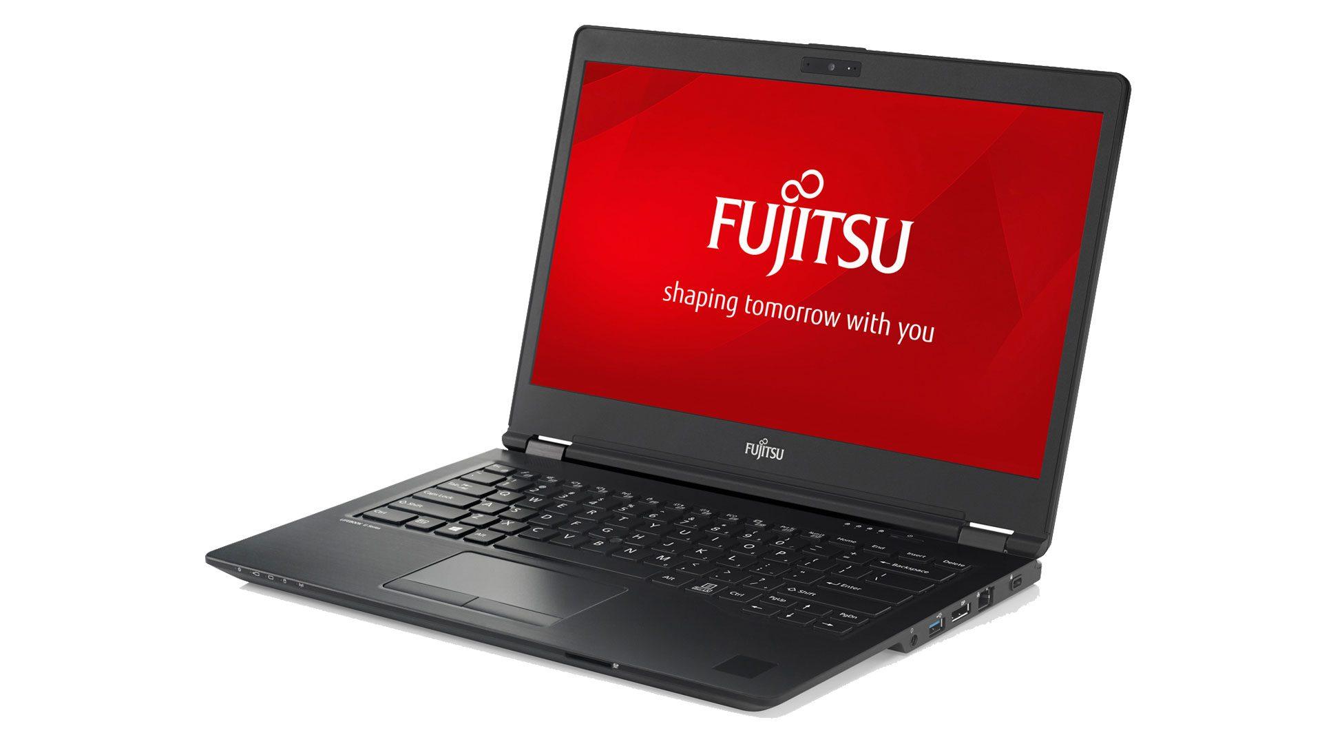 Fujitsu-LIFEBOOK-U747_Ansicht-2